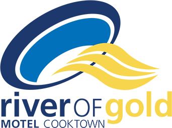 River of Gold Motel Cooktown